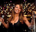 Mariah Concert 1