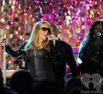 Mariah concert 2