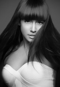 Scarlett Santana feat. C&C Music Factory (Riddler vs C&C Music Factory Revolution Remix)